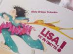 lisa_fa_in_fretta_copertina_libriperbambini